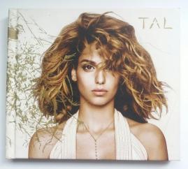 Album Tal