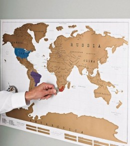 carte-du-monde-a-gratter.jpg