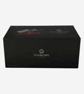 coffret-de-deux-verres-a-whisky-diamant (1)