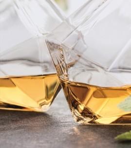 coffret-de-deux-verres-a-whisky-diamant