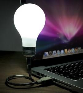 lampe-usb-ampoule-phosphorescente.jpg