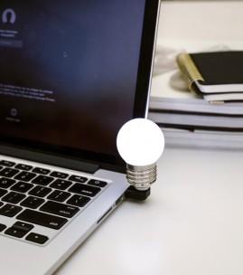 lampe-usb-ampoule.jpg