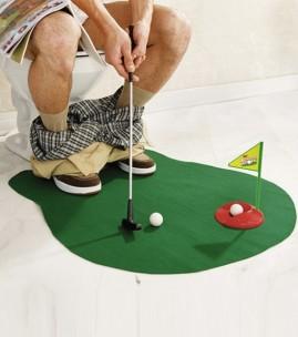 mini-golf-pour-toilettes
