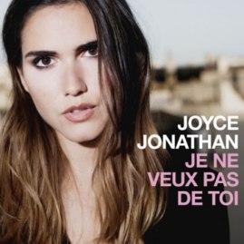 7781-joyce-jonathan-pochette-sinlge-je-ne-veux-pas-de-toi