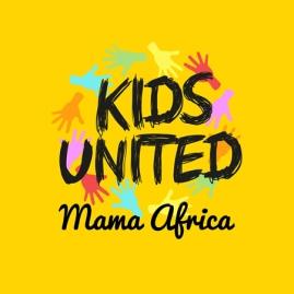 7979-kids-united-pochette-single-mama-africa-featuring-angelique-kidjo-et-youssou-n-dour
