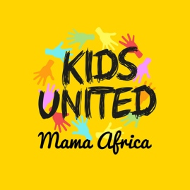 7979-kids-united-pochette-single-mama-africa-featuring-angelique-kidjo-et-youssou-n-dour