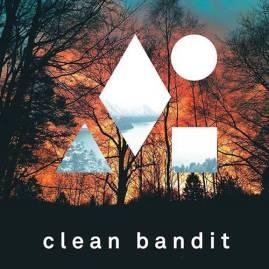 clean-bandit-rockabye-testo-traduzione