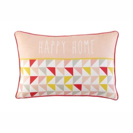 coussin-en-coton-rose-jaune-35-x-50-cm-happy-home-1000-2-34-160057_1