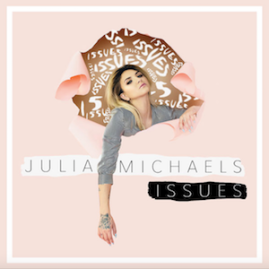 issues_28official_single_cover29_by_julia_michaels