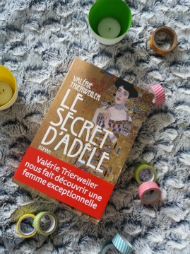 Le Secret d'Adèle.jpg