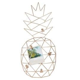 pele-mele-en-metal-dore-h-53cm-ananas-1000-0-32-169116_1