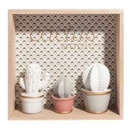 tableau-3-statuettes-motifs-triangles-27x26cm-cactus-addict-1000-3-0-168592_1