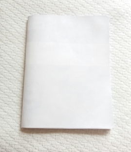 Cahier- Etape 2.jpg
