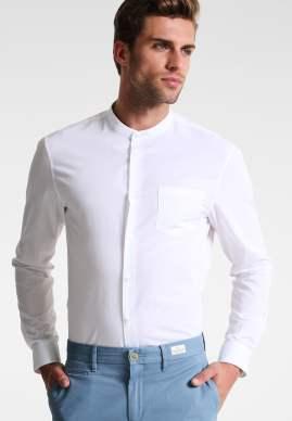 Chemise sans col