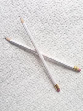 Crayon- Etape 2.jpg