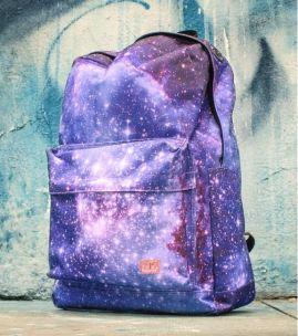 sac-a-dos-galaxy-saturne
