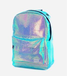 sac-a-dos-texture-effet-holographique