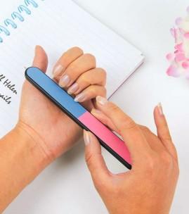 stylo-manucure