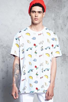 tee shirt 1.jpg