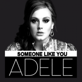 adel-someone-like-you-lyrics