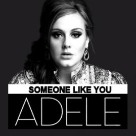 adel-someone-like-you-lyrics