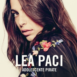 lea-paci-single_cover_web
