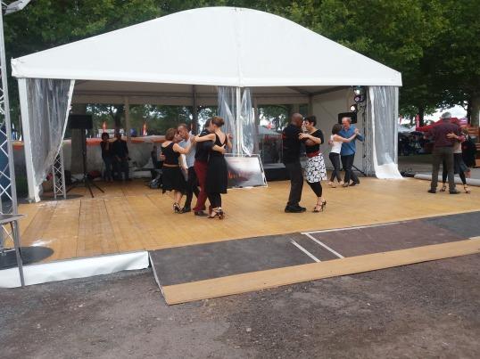 tango argentin foire.jpg