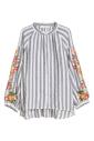 blouse en coton.png