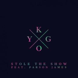 kygo-stole-the-show-65rbamgqbn0x2pfhw81lp5n0uqkc2fnnmzg84y3tele