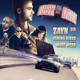 zayn-dusk-till-dawn-video-1504791427-640x640