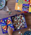 beanboozled-jelly-belly-gift-box