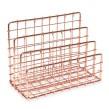 porte-courrier-en-metal-cuivre-copper-500-16-17-162213_1