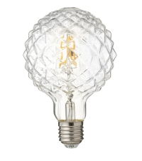 ampoule-led-a-structure-4-watts-gros-culot-300-lumens-20090068-pdpmain_twox