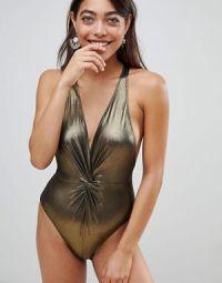 9142651-1-goldshimmer