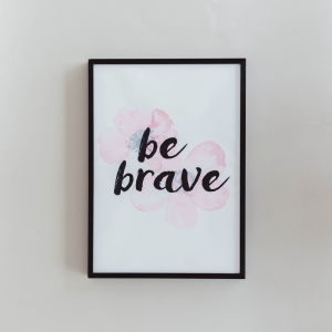 affiche-be-brave