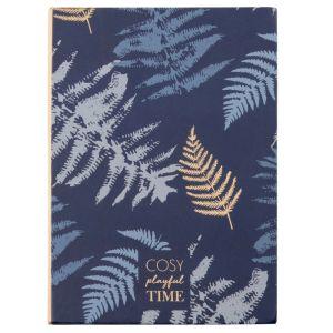 carnet-de-notes-bleu-imprime-fougeres-1000-9-20-185955_1