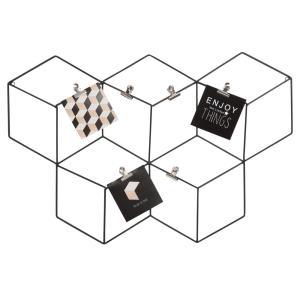 pele-mele-photo-en-metal-noir-45-x-67-cm-graphique-1000-10-16-152126_1