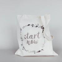tote-bag-start-now
